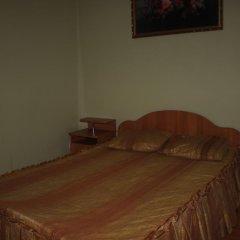 Гостиница Sverdlova 8 в Иркутске отзывы, цены и фото номеров - забронировать гостиницу Sverdlova 8 онлайн Иркутск комната для гостей фото 3