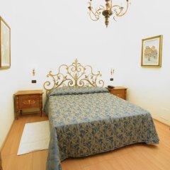 Hotel Berna 2* Стандартный номер с двуспальной кроватью фото 5