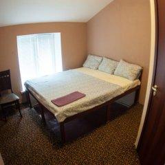 Отель Жилые помещения Commune Казань комната для гостей фото 3