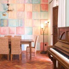 Отель Font Salada Испания, Олива - отзывы, цены и фото номеров - забронировать отель Font Salada онлайн комната для гостей