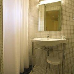 Atlantis City Hotel 3* Стандартный номер с различными типами кроватей фото 6