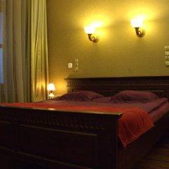Отель Budapest Royal Suites 3* Студия фото 4