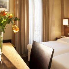 Hotel Gabriel Issy 3* Стандартный номер с различными типами кроватей