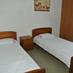 Отель Villa Oden Албания, Ксамил - отзывы, цены и фото номеров - забронировать отель Villa Oden онлайн детские мероприятия