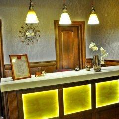 Гостиница Akant Украина, Тернополь - отзывы, цены и фото номеров - забронировать гостиницу Akant онлайн спа