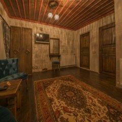 Luna Cave Hotel 3* Номер Делюкс с различными типами кроватей фото 2