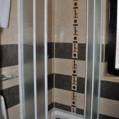 Апартаменты TES Flora Apartments Апартаменты фото 37