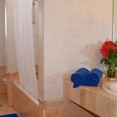 Отель Monte Solana Пахара ванная фото 2