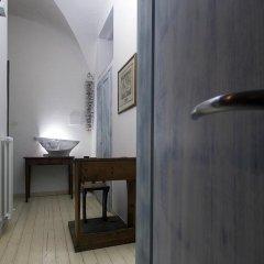 Отель La Casa di Alessia Камогли удобства в номере
