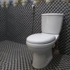 Отель Rainbow Guest House ванная