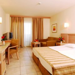 Sural Resort Hotel комната для гостей фото 5
