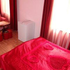 Hotel Noy 3* Полулюкс с различными типами кроватей фото 2