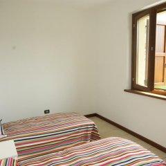 Отель Ciclamino Bianco Италия, Вербания - отзывы, цены и фото номеров - забронировать отель Ciclamino Bianco онлайн комната для гостей фото 2