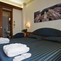 Hotel Mec 3* Стандартный номер с различными типами кроватей фото 24