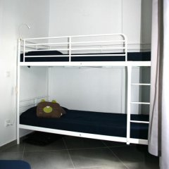 Отель Apartaments La Riera Испания, Курорт Росес - отзывы, цены и фото номеров - забронировать отель Apartaments La Riera онлайн детские мероприятия фото 2