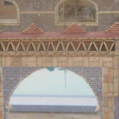 Отель Dar Tafouyte Марокко, Мерзуга - отзывы, цены и фото номеров - забронировать отель Dar Tafouyte онлайн детские мероприятия
