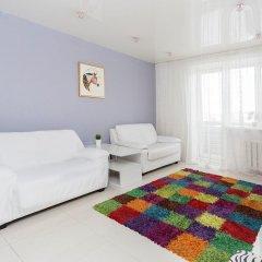 Апартаменты Central Minsk Apartments детские мероприятия фото 2