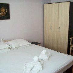 Отель Guest House Lilly комната для гостей фото 2