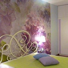 Апартаменты Sofia Downtown Apartments детские мероприятия