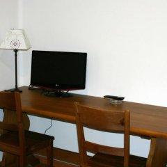 Отель Hostal Matazueras удобства в номере фото 2