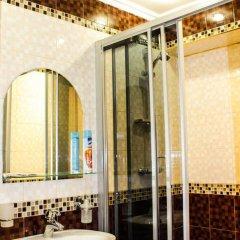 Мини-отель Рандеву Улучшенный номер с различными типами кроватей фото 9