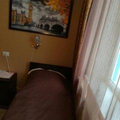 Гостиница Аврора в Нефтекамске 2 отзыва об отеле, цены и фото номеров - забронировать гостиницу Аврора онлайн Нефтекамск комната для гостей фото 5