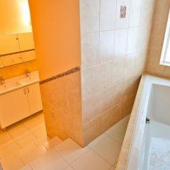 Отель Domus 247 - Traku ванная