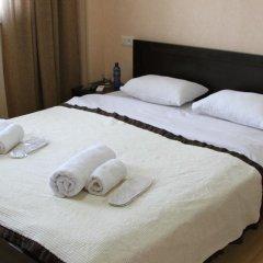 Отель B&B Old Tbilisi 3* Стандартный номер с двуспальной кроватью фото 2