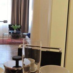 Отель Appartement Cervantes в номере фото 2