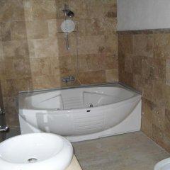 El Puente Cave Hotel 2* Стандартный номер с двуспальной кроватью фото 5