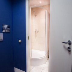 Хостел Фрегат ванная фото 2