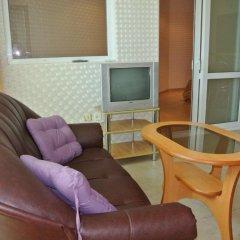 Отель Miramar Planeta Private Apartments Болгария, Солнечный берег - отзывы, цены и фото номеров - забронировать отель Miramar Planeta Private Apartments онлайн комната для гостей фото 5