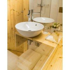 Отель Ribeiredge Guest House ванная