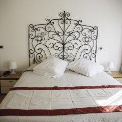 Отель Antigo Trovatore 3* Стандартный номер фото 5