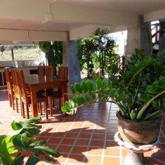 Отель Seagull Villa Ланта интерьер отеля фото 2