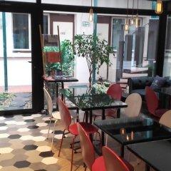 Hotel Kyriad Paris 12 Nation питание фото 3