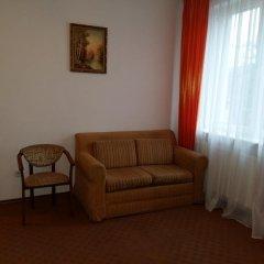 Гостиница Villa Kameliya Украина, Трускавец - отзывы, цены и фото номеров - забронировать гостиницу Villa Kameliya онлайн комната для гостей фото 2