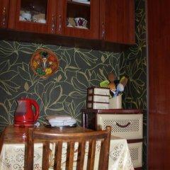Отель Grandma's House в номере фото 2