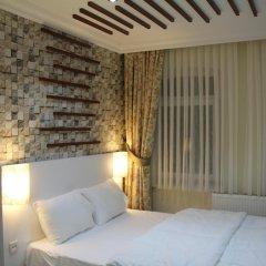 Mayata Suites Hotel Стандартный номер с различными типами кроватей фото 13