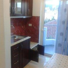 Отель Vila Ester Албания, Ксамил - отзывы, цены и фото номеров - забронировать отель Vila Ester онлайн в номере фото 2