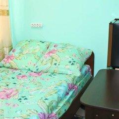 Гостиница Космос в Кемерово отзывы, цены и фото номеров - забронировать гостиницу Космос онлайн удобства в номере