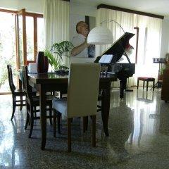 Отель Villa InCanto Италия, Кастельфидардо - отзывы, цены и фото номеров - забронировать отель Villa InCanto онлайн в номере