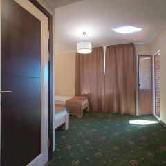Advenus Hotel сауна