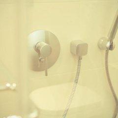 Отель Argo Сербия, Белград - 2 отзыва об отеле, цены и фото номеров - забронировать отель Argo онлайн ванная фото 2