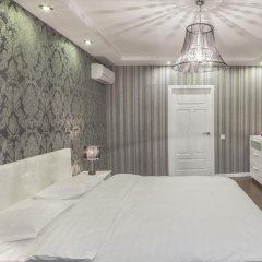 Апартаменты Minskroom Apartments 2 Минск сауна