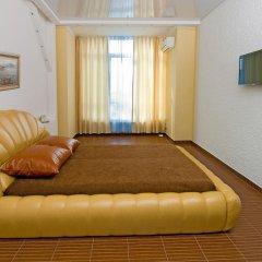 Гостиница French Apartment Украина, Одесса - отзывы, цены и фото номеров - забронировать гостиницу French Apartment онлайн детские мероприятия