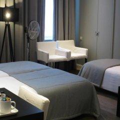 Hotel Alegria 3* Стандартный номер с различными типами кроватей фото 4