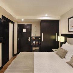 Miramar Hotel by Windsor 5* Улучшенный номер с различными типами кроватей