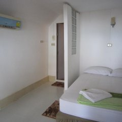 Отель Pine Bungalow 2* Бунгало с различными типами кроватей фото 6