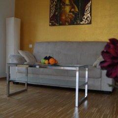 Апартаменты Apartments In Laim Мюнхен в номере